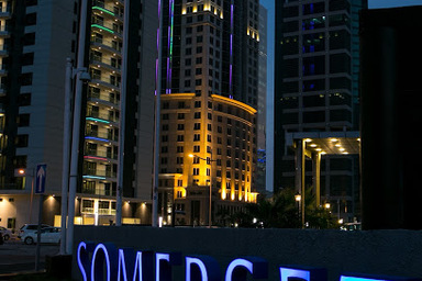 Thumb somerset hotel  38