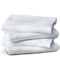 Price group bed sheets