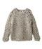 Price group knitwear