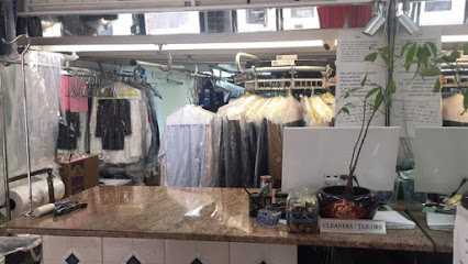 Pierce Professional Tailor Dry Cleaners Manhattan Dry Clean Tailor Laundry Dry Cleaning Laundry Services