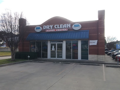Tower Cleaners Dry Clean Super Center Dry Cleaning Laundry Services