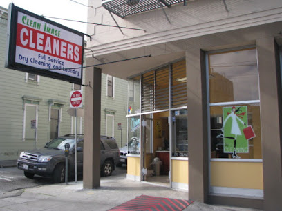 Clean Image Cleaners Dry Cleaning Laundry Services